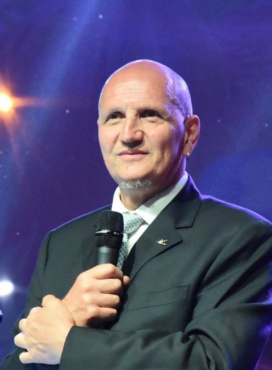 Danilo Barmaz