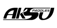 Aksu Paddles