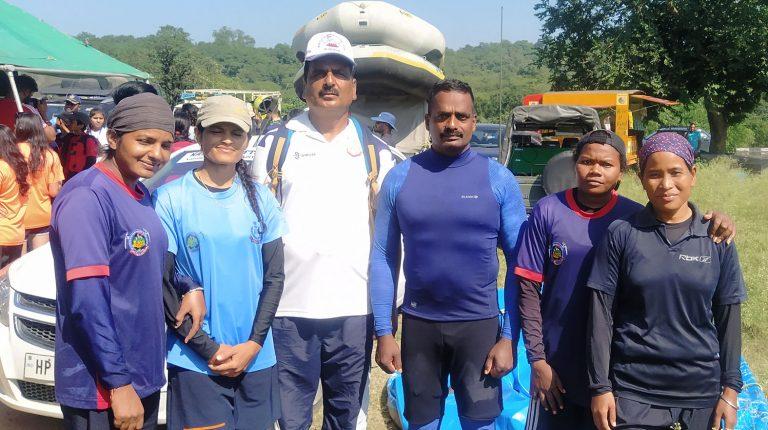 india.marathon21.fem
