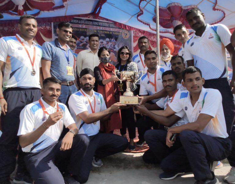 india.marathon21.men