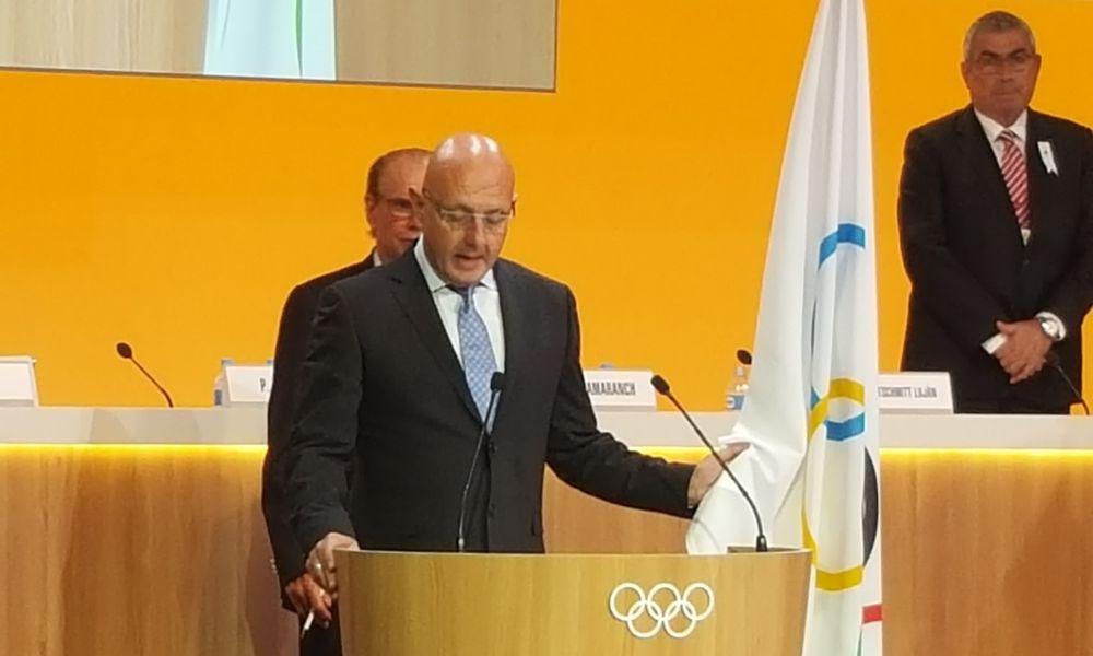 Ivo IOC 1000 600 2