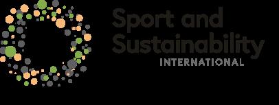 SandSI logo