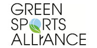 Green Sport Alliance