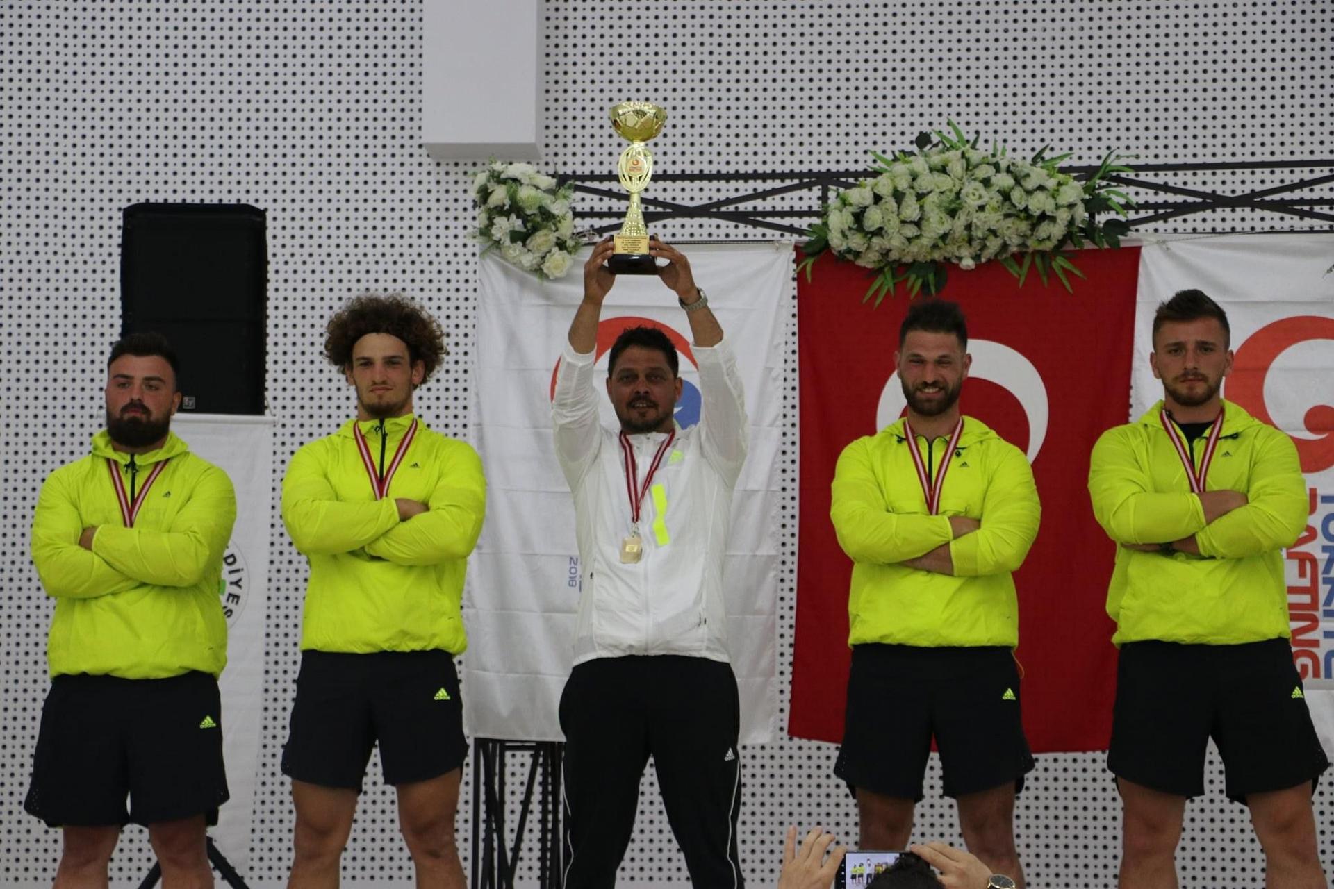 turchiarize21men